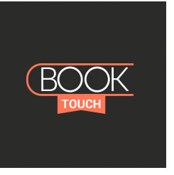 book_touch2